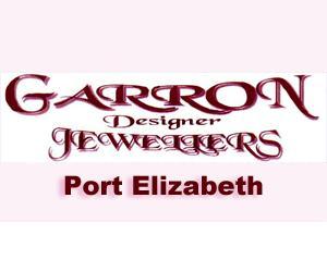 Garron Jewellers