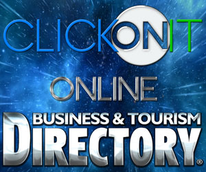 Southern Cape Business and Tourism Directory