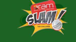 Ram Slam T20 Challenge Cricket Fixtures in Cape Town