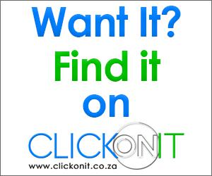 Clickonit Online Business and Tourism Directory